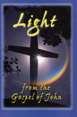 Light from the Gospel of John