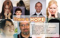 There is HOPE (revised 2010)